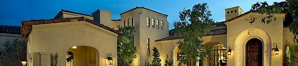 Builder - Remodeler in Phoenix, AZ